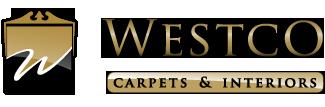 Westco Carpets & Interiors